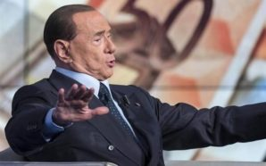 berlusconi abusivismo