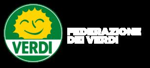 Federazione Nazionale dei Verdi