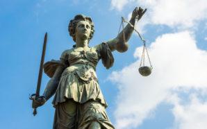 marco boato giustizialismo