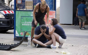 vittime_italiane_barcellona