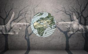Stili di Vita ambientali