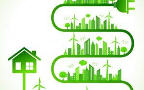 SEN Strategia Energetica Nazionale