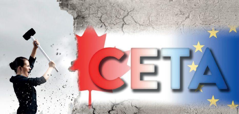 ceta 3