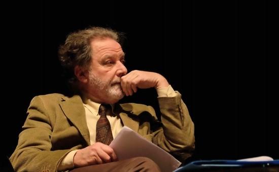 Fausto Martino Sardegna