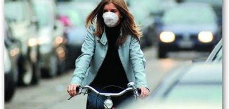 Inquinamento in Italia