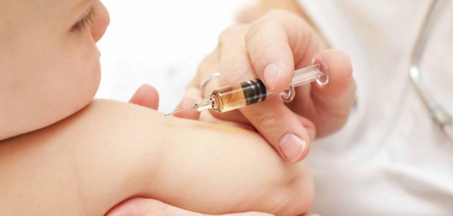 Guerra Vaccini