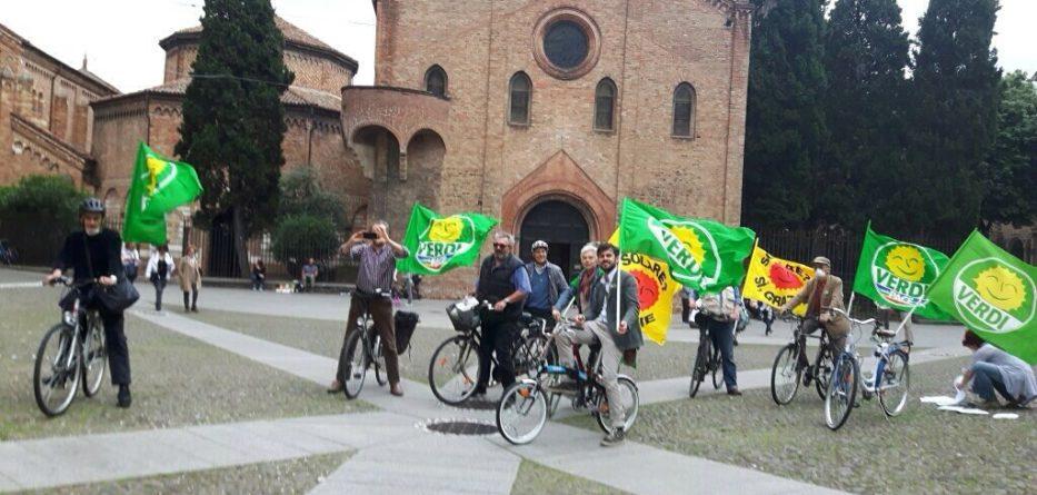 Verdi Bologna clima