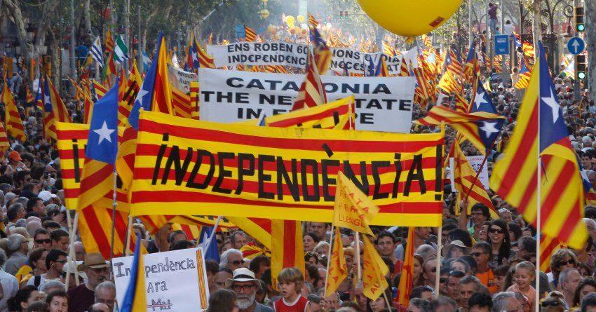 Catalugna