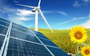 rinnovabili energia
