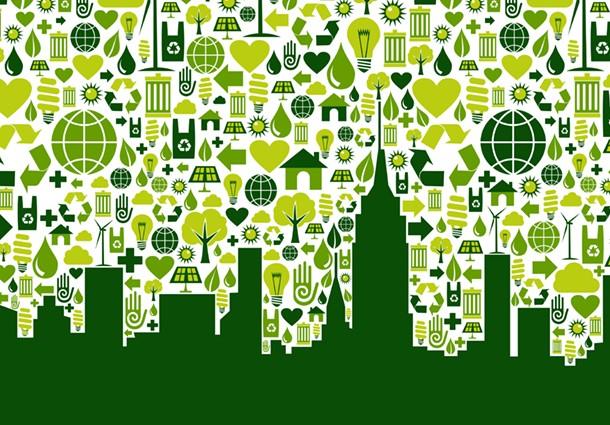 sicilia città verdi