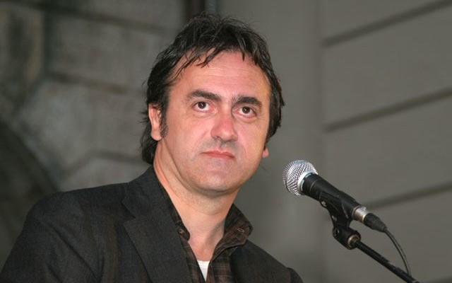 Angelo Bonelli sciopero della fame