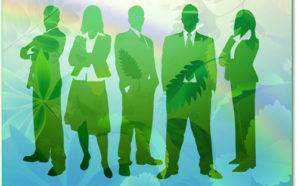 green-jobs-lavoro