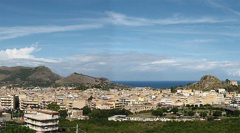 Bagheria-panorama