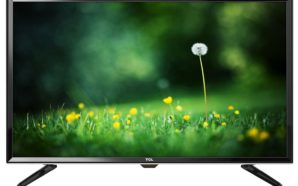 ecologia tv