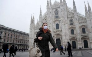 smog mezzi pubblici