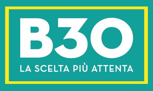 B30 è il codice per destinare il 2x1000 ai Verdi