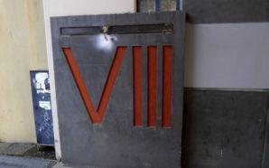 viii-municipio-Roma