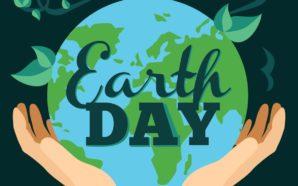 Earth-Day-2018 Giornata della Terra