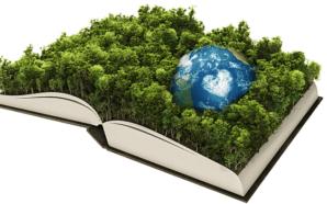 forza ecologista