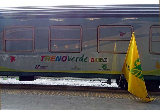 trenoverde-legambiente