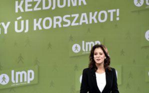 verdi ungheresi