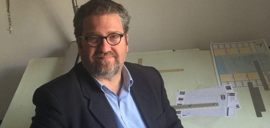Giuseppe patti