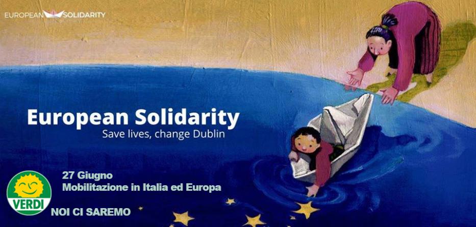 European Solidarity