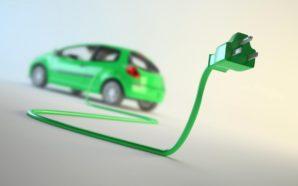 auto elettrica emissioni di CO2
