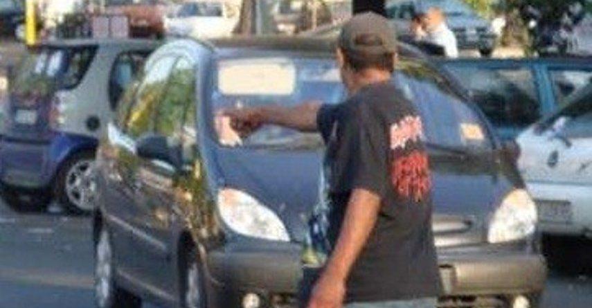 parcheggiatori_abusivi