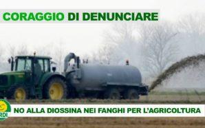 Diossina Agricoltura