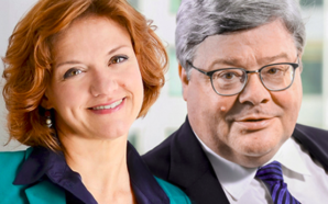 frassoni-butikofer elezioni verdi europei