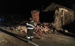 terremoto-catania tutela del territorio
