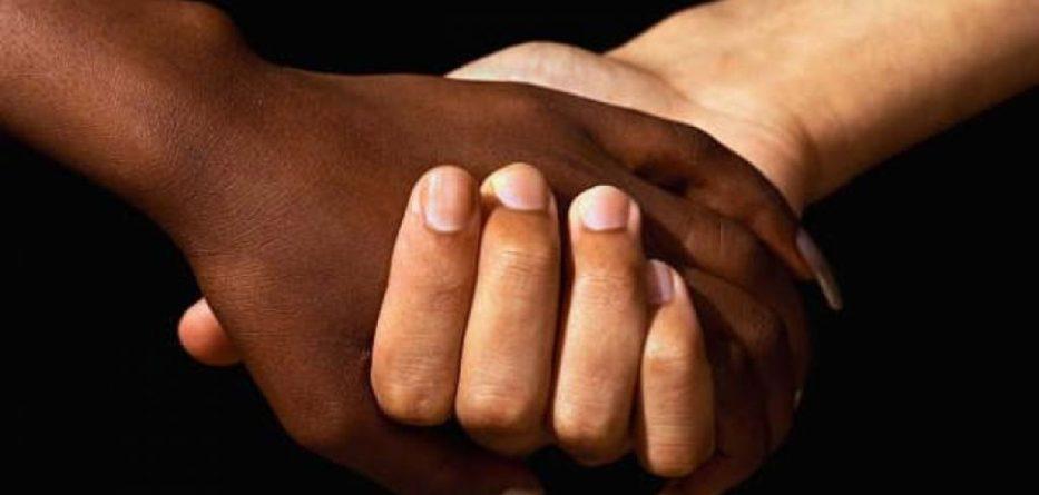 uliveto razzismo