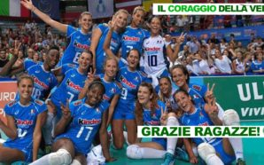 Uliveto Volley