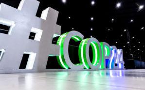 COP24 _frassoni
