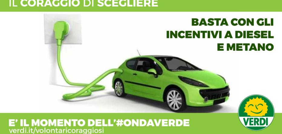 auto_diesel_metano mobilità