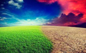 cop 24 cambiamento climatico