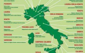 Verdi: i SI sostenibili per le infrastrutture italiane