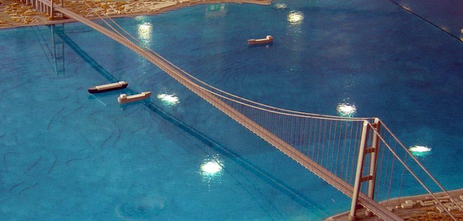 ponte-stretto-messina-musumeci