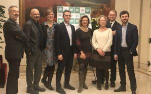 futuro ecologista europeista e civico 11