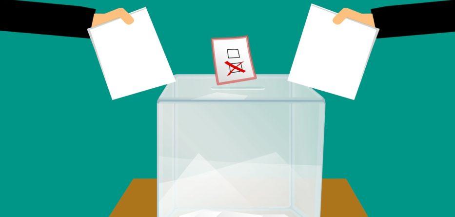 diciotti salvini voto