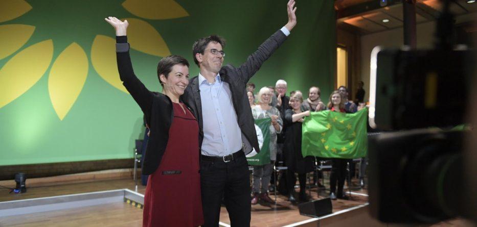 verdi europei 2