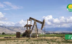 crisi-petrolifera
